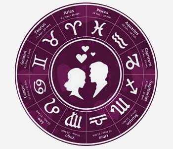 love-horoscope